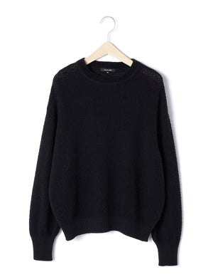 Open image in slideshow, EASY SWEATER