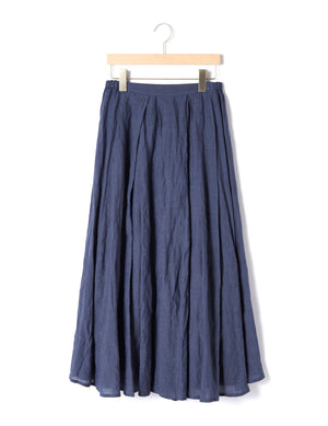 Open image in slideshow, ZEN SCENTED SKIRT
