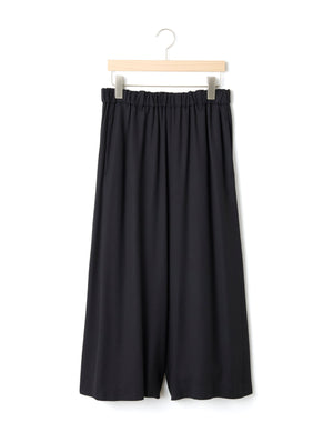 Open image in slideshow, WOVEN DROP PANT