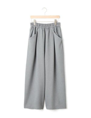 Open image in slideshow, ELASTIC LOUNGE PANT
