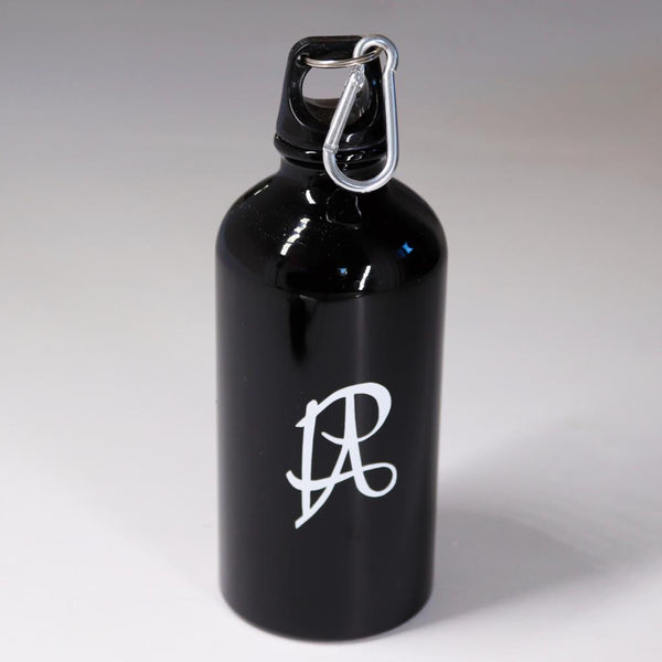 Prospect Apparel Water bottle