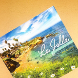 'La Jolla: Jewel By the Sea' by Ann Collins