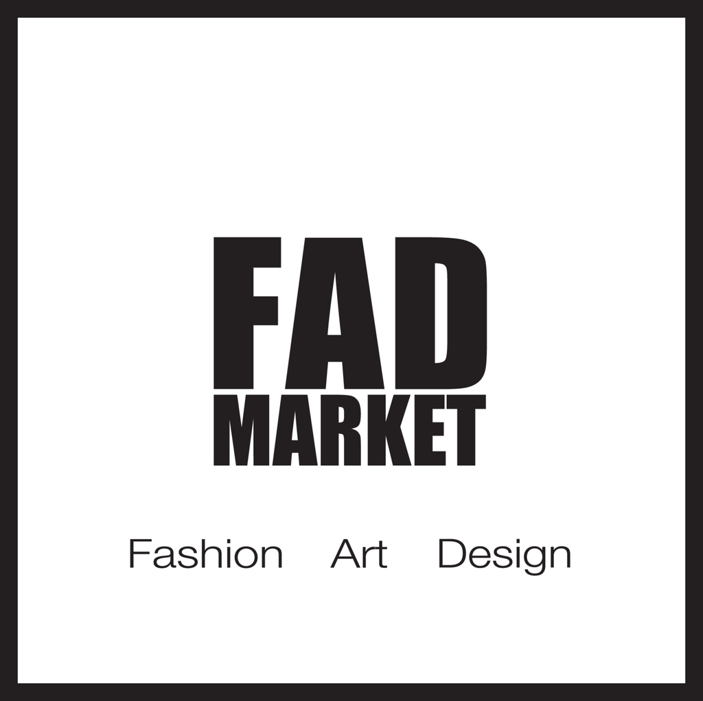 BROOKLYN MADE- F.A.D. Market at City Point