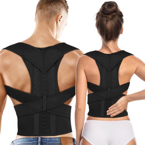 Lowest price Offer 🔥 Fix Your Body Posture Instantly