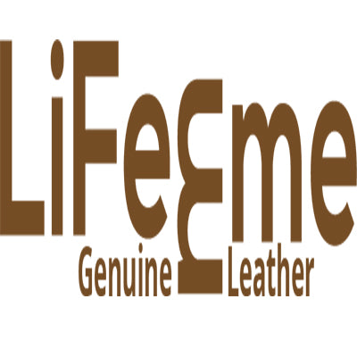 LiFemme Leather