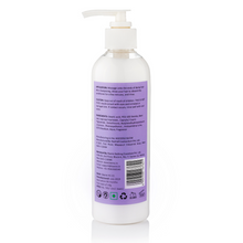 Load image into Gallery viewer, Repairing Hair Conditioner- 260 ML