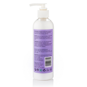 Repairing Hair Conditioner- 260 ML