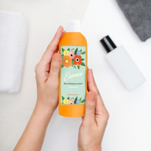Load image into Gallery viewer, Scented Essence Shower Gel