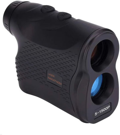 Wild Optics™ Laser Rangefinder