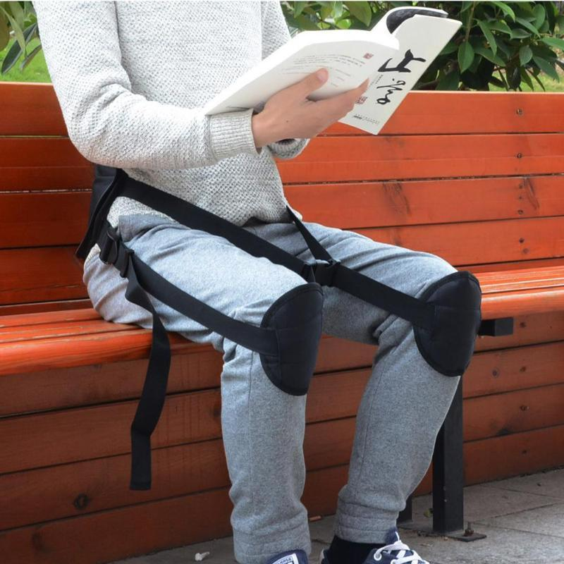 Perfect Posture Back Support Belt