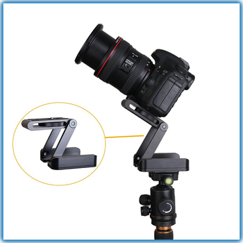 Flexpod Tripod Flex Pan Attachment