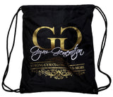 Gym Bag - Gym Generation - Gym Generation-
