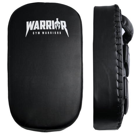 Kick Pad - Kampfsport Pratzen - Gym Generation-