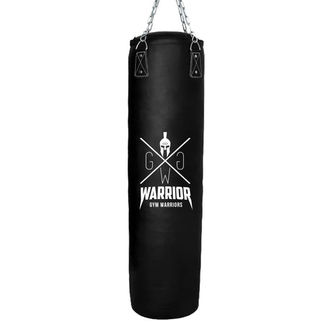 Warrior Boxsack 180cm - Gym Generation-