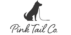 Pink Tail Co.