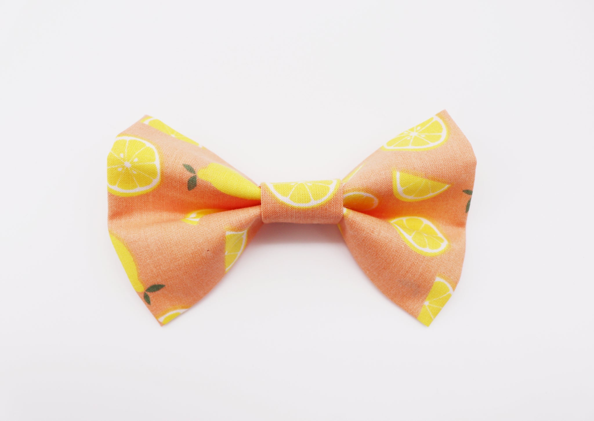 """Lemon Drops"" 