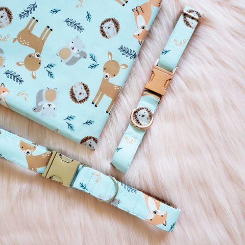 """Bambi + Friends"" 