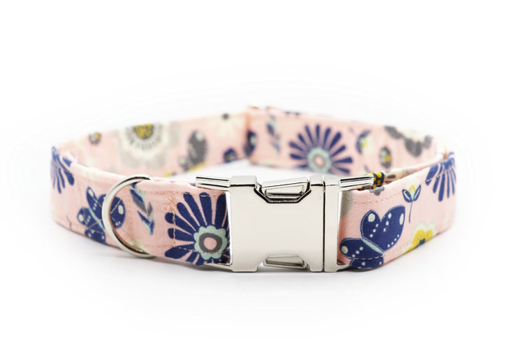 """Flower Field"" 
