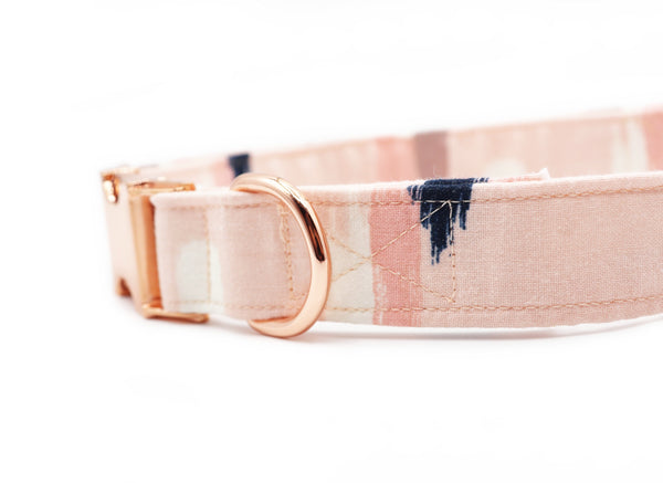 """Graceful"" 