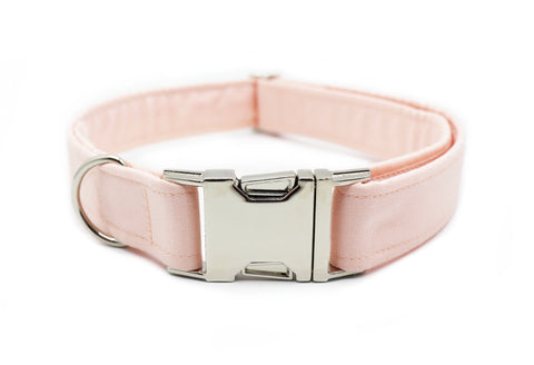 """Peaches"" 