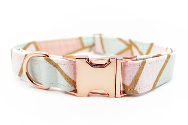 """Dreamy"" 