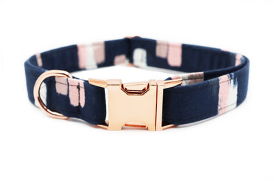 """Navy Nova"" 