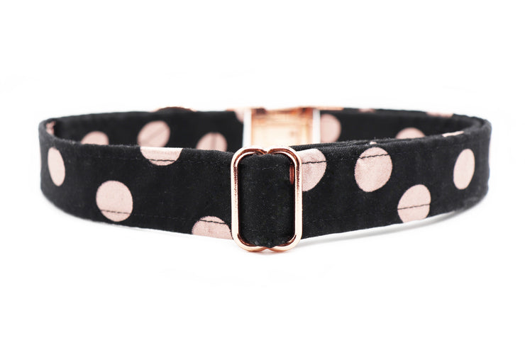 """Kate Sparkle"" 
