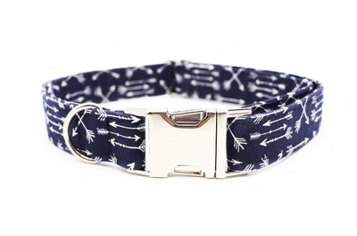 """Clever Arrows"" 
