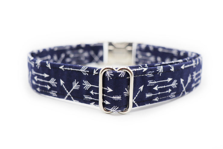 Arrows | Dog Collar