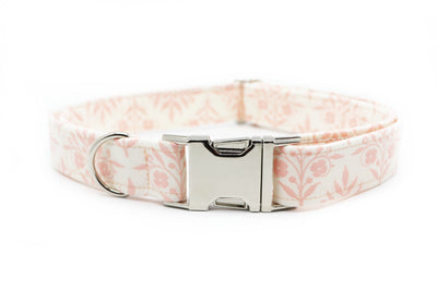 """Royal Pink"" 