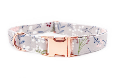 """Baby's Breath"" 
