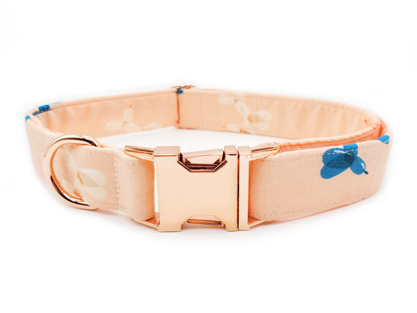 """Balloon Animals in Peach""  