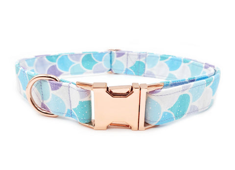 """Mermaid"" 