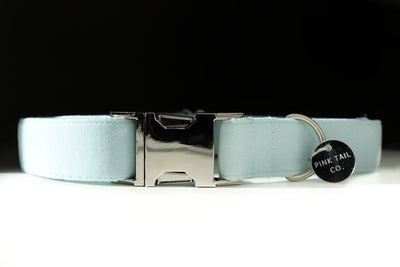 """Tiffany"" 