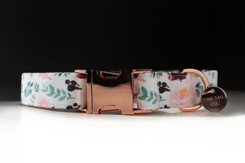 "NEW! ""Spring"" 