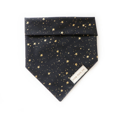Dream | Dog Bandana