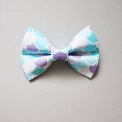 Mermaid | Bow Tie