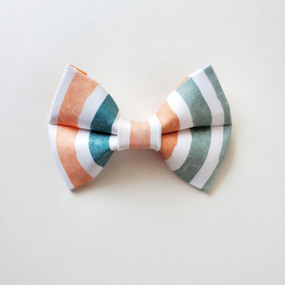 Hello Autumn | Bow Tie