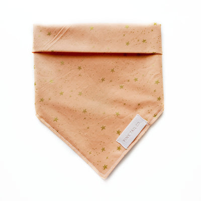 Autumn Skies | Dog Bandana