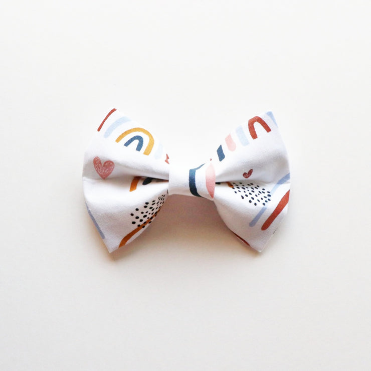 Rainbows | Bow Tie