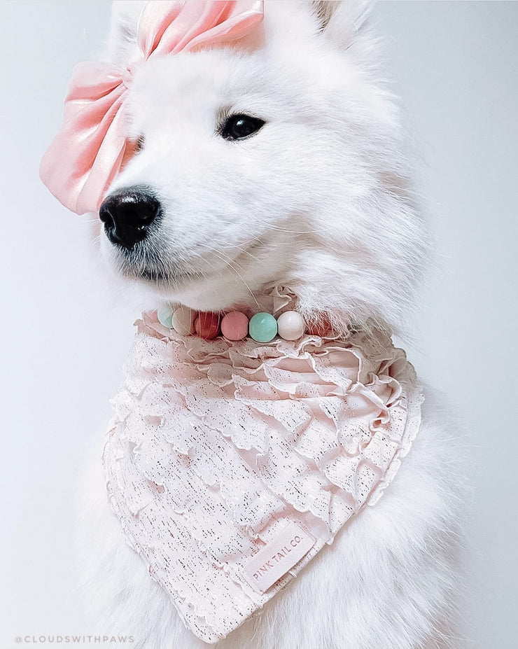 Freya | Dog Bandana