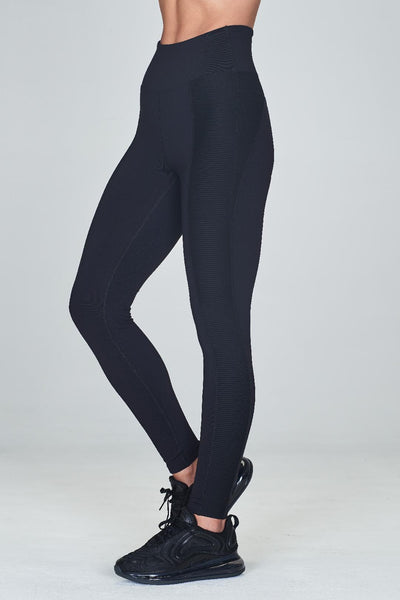 The 54 Legging