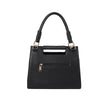 Blair Black Shoulder Bag