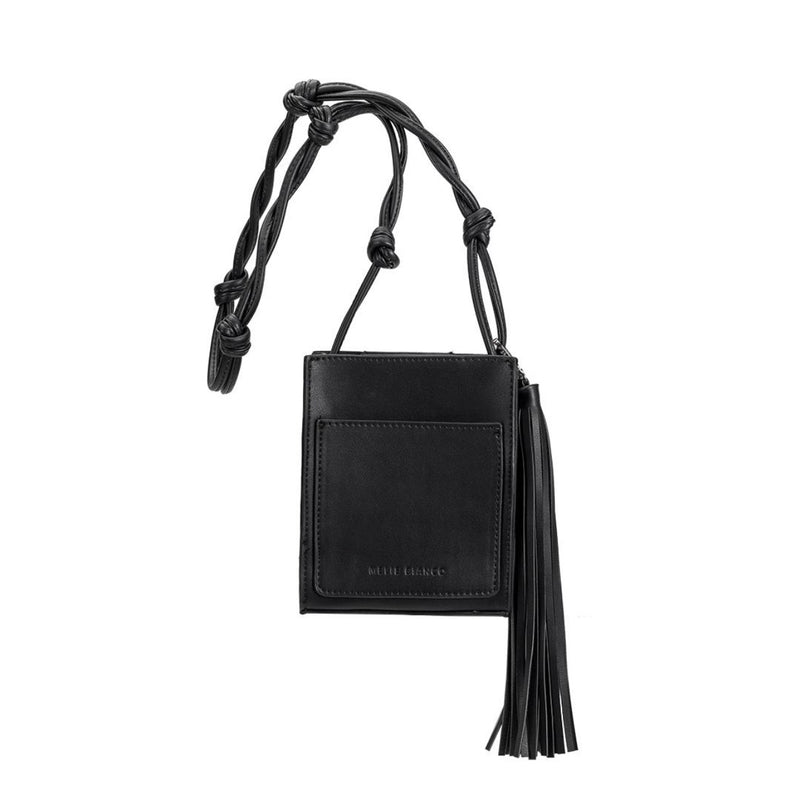 Kristy Crossbody Black