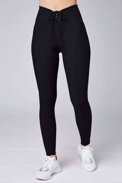 Thermal Football Legging
