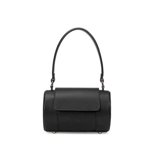 Brooke Black Crossbody