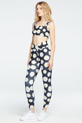 Daisy Veronica Legging