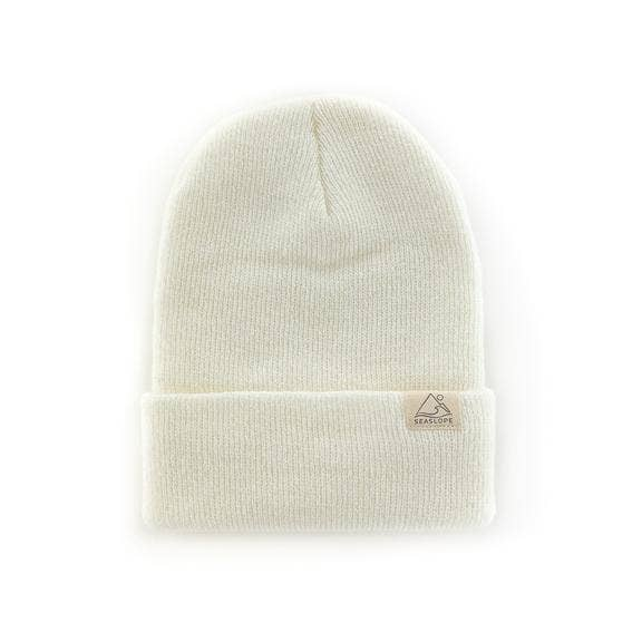 Dove Infant/Toddler Beanie