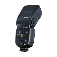 Load image into Gallery viewer, Nissin Di700A Flash-REFURBISHED