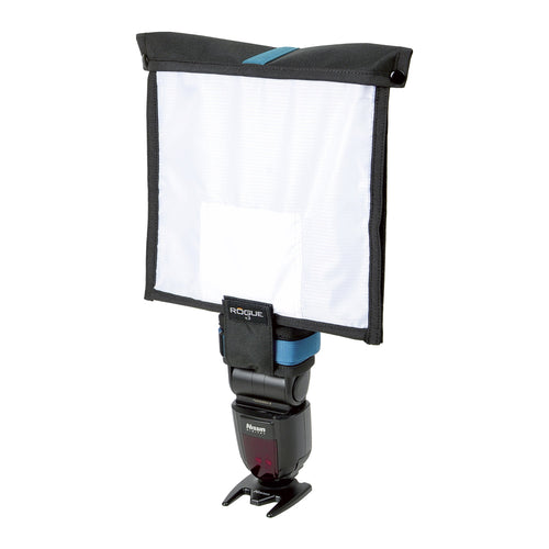 FlashBender v3 Large Soft Box Kit